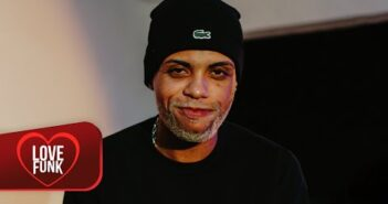 BOM DIA A TROPA DO SERRÃO TE CHAMOU PRA PISCINA - MC Jajau e DJ Menor da 2 e DJ Scar