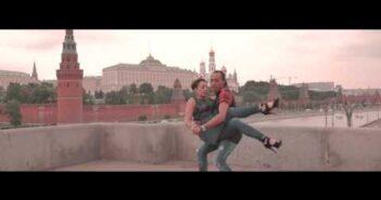 "Badoxa ""Me Toca"" (OFFICIAL VIDEO) - Directed by Wilsoldiers [2015] É-Karga Eventz"