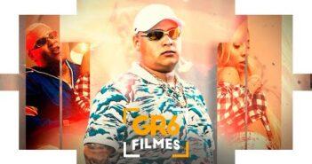 Bololo Veinho - MCs Ryan SP