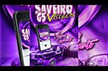 CD SAVEIRO G5 VISTEON - FUNK - DJ VINÍCIUS CAVALCANTE