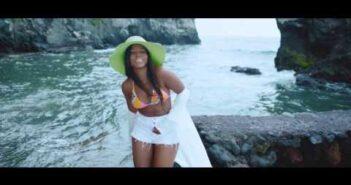 Daphne - Calée (Official Video)