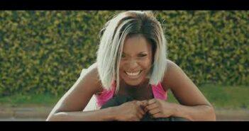 Daphne - Promets Moi (Official Video)