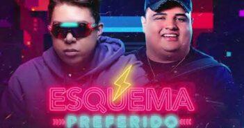 Dj Ivis - Esquema Preferido - Feat Tarcisio Do Acordeon - Video Oficial