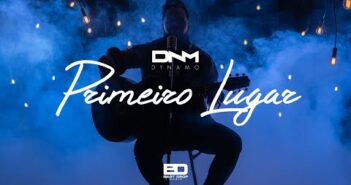 Dynamo - Primeiro Lugar (Official Video)