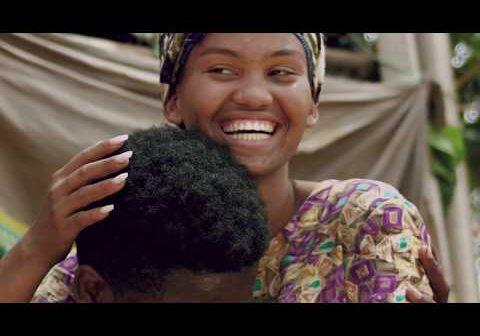 Gerilson Insrael - Carne com Gindungo [Video official]