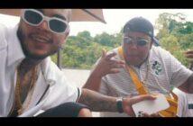 ''Giro dos Artistas'' MC Bruninho da Praia