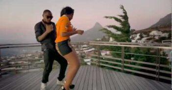 Gobe - Davido (Official Music Video)