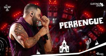 Gusttavo Lima - Perrengue - DVD O Embaixador In Cariri (Ao Vivo)