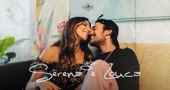 IGOR - Serena e Louca (Clipe Oficial)