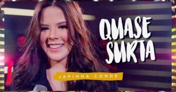 Japinha Conde