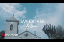 Jay Oliver - Ex Damo (feat. DJ Mil Toques)   Official Video