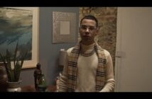 Lil Chainz x PJ HOUDINI - MEU CORRE ????