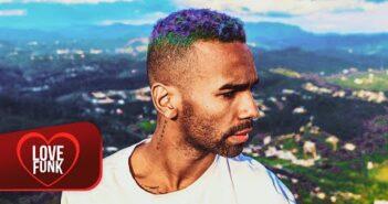 MC Liro - Vai na Fé (Love Funk) DJ GM