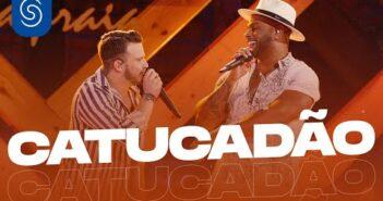 Matheus Fernandes Feat. Tony Sales - Catucadão (Clipe Oficial)