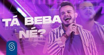 Matheus Fernandes - Tá Beba Né (Clipe Oficial)