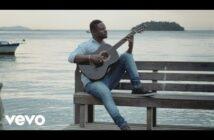 Matias Damasio - Loucos ft. Héber Marques (Video Oficial)