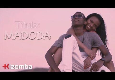 Messias Maricoa - Madoda | Official Video
