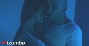 Messias Maricoa - Só Te Olho (Official Video)