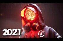 Music Mix 2021 ?? Remixes of Popular Songs ?? EDM Best Music Mix