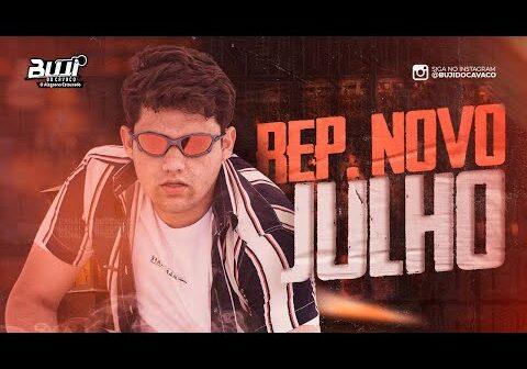 NEGO JHÁ - JULHO 2021 (REPERTÓRIO NOVO) MÚSICAS NOVAS - CD NOVO PRA PAREDÃO