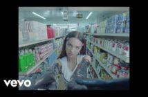 Olivia Rodrigo - good 4 u (Official Video)