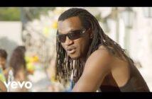 P Square - Taste the Money (Testimony) [Official Video]
