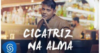 Pablo - Cicatriz na Alma (Clipe Oficial)