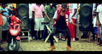 Papa G Remix by Nathalie Makoma ft Mr. Champagne