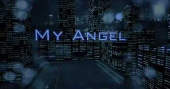 "Paulo Cabonda feat  Hochi Fu   ""Meu anjo"""