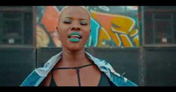 Preto Show ft. Teo No Beat - 150 BPM (Vídeo Oficial)