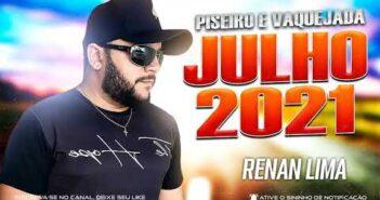 RENAN LIMA - CD PISEIRO E VAQUEJADA 2021