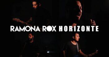 Ramona Rox - Horizonte (Clipe Oficial)