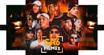 SET 3 Dias Virados - MCs IG (GR6 Explode) DJ Oreia