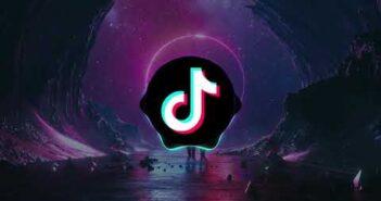 SLOWED SONGS | TIKTOK SONGS REMIX 2021