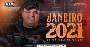 TARCÍSIO DO ACORDEON 2021 - MÚSICAS NOVAS (REPERTÓRIO ATUALIZADO) CD NOVO [PISEIRO E VAQUEJADA]