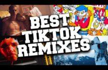 Tik Tok Viral Remixes 2021 Mix ?? Best Remixes of Popular Songs 2021 TikTok