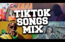 TikTok Songs 2021 Mix ?? Best TikTok Music July 2021