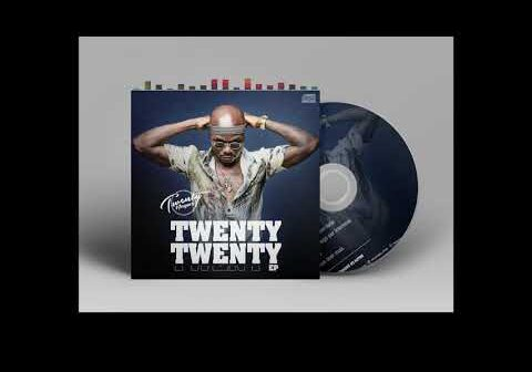 #TwentyFingers #TwentyTwentyEp (Audio)