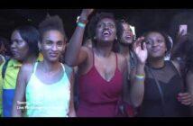#Twenty_Fingers #Live_Performance #Xai-Xai