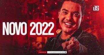 WESLEY SAFADÃO - NOVO CD 2022 - REPERTÓRIO ATUALIZADO