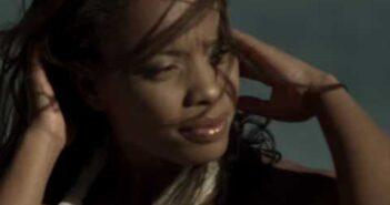 """Yola Semedo """" Injusta """"  ( Official Video )"""