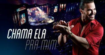 CHAMA ELA PRA MIM | Eduardo Costa (Clipe Oficial) DVD #ForaDaLei #ChamaElaPraMim