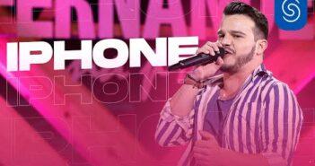 Matheus Fernandes - Iphone (Clipe Oficial)