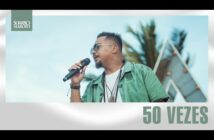 Sorriso Maroto - 50 Vezes (DVD AMA)
