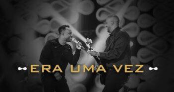 Thiaguinho - Era Uma Vez (Clipe Oficial)