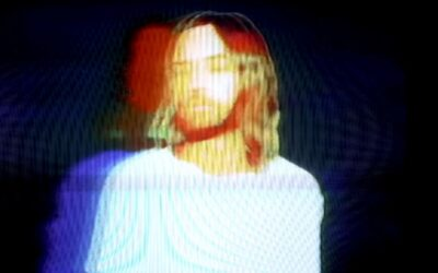 """Is It True"" do Tame Impala ganha clipe. Veja!"