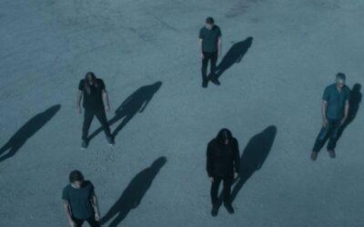 "Foo Fighters lança clipe emocionante para ""Waiting On A War"". Veja!"